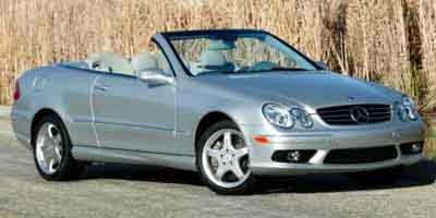 4202._CB192201581_ 2004 mercedes benz clk500 parts and accessories automotive  at fashall.co