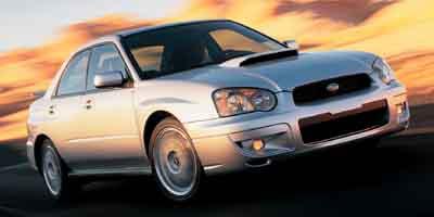 2004 subaru impreza parts and accessories automotive amazon com 2004 subaru impreza parts and