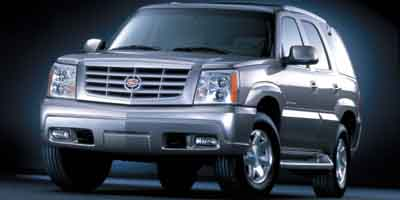 2004 cadillac escalade parts and accessories automotive amazon com 2004 cadillac escalade parts and