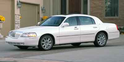 2004 Lincoln Town Car Parts And Accessories Automotive Amazon Com
