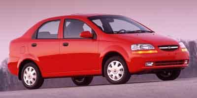 2004 chevrolet aveo parts and accessories automotive amazon com 2004 Toyota Solara Parts Diagram 2004 chevrolet aveo main image