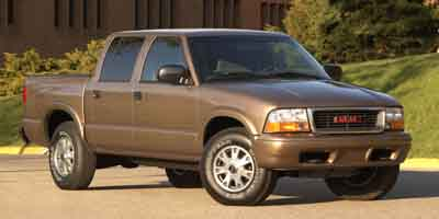 This Is What My Jimmy Is Hopefully Gunna Look Like Chevy S10