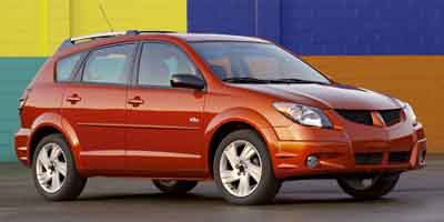 2004 pontiac vibe parts and accessories automotive amazon com  pontiac vibe parts diagram #15