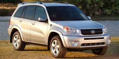 2004 toyota rav4 parts and accessories automotive. Black Bedroom Furniture Sets. Home Design Ideas