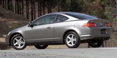 Acura RSX Parts And Accessories Automotive Amazoncom - Acura rsx accessories