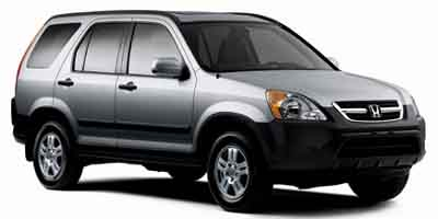 4500._CB192201526_ 2004 honda cr v parts and accessories automotive amazon com 2014 Honda CR-V at crackthecode.co