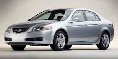 Acura TL Parts And Accessories Automotive Amazoncom - 2004 acura tl parts