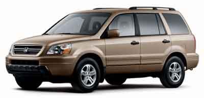 2004 Honda Pilot Parts And Accessories Automotive Amazon Com Rh Amazon Com  Honda Civic Parts Diagram