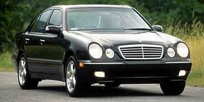 2000 mercedes benz e320 parts and accessories automotive for 2000 mercedes benz e320