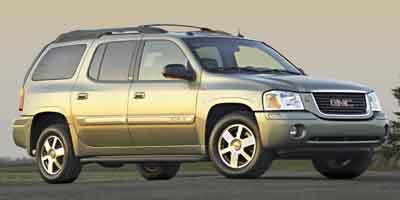 2004 Gmc Envoy Xl Parts And Accessories Automotive Amazon Com