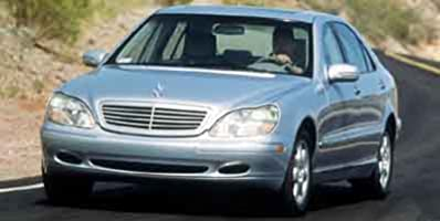 2000 mercedes benz s430 parts and accessories automotive for Mercedes benz s550 parts and accessories
