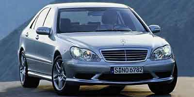 2004 mercedes benz s500 parts and accessories automotive for Mercedes benz accessories amazon