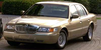 2001 mercury grand marquis parts and accessories automotive amazon com2001 mercury grand marquis main image