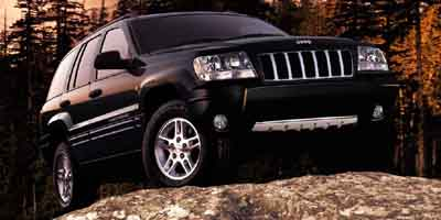 2004 jeep grand cherokee parts and accessories automotive amazon com 2004 grand cherokee lifted 2004 jeep grand cherokee main image