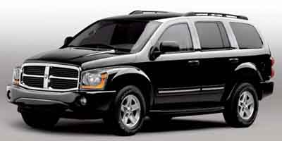 2004 Dodge Durango Parts And Accessories Automotive Amazon. 2004 Dodge Durango. Dodge. 2005 Dodge Durango Interior Parts Diagram At Scoala.co