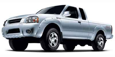 4743._CB192671945_ 2004 nissan frontier parts and accessories automotive amazon com