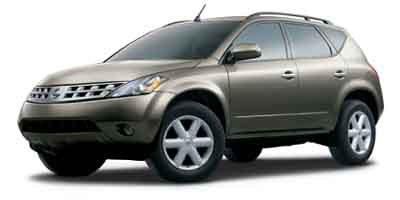 sale chicago for d murano il in cars save nissan