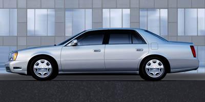 Cadillac Deville Parts And Accessories Automotive Amazon Com