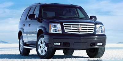 2005 cadillac escalade parts and accessories automotive. Black Bedroom Furniture Sets. Home Design Ideas