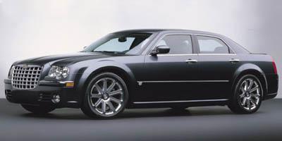 2005 chrysler 300 parts and accessories automotive. Black Bedroom Furniture Sets. Home Design Ideas