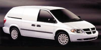 [SCHEMATICS_48DE]  2005 Dodge Grand Caravan Parts and Accessories: Automotive: Amazon.com | 2005 Dodge Grand Caravan Fuel Filter |  | Amazon.com