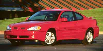 2000 pontiac grand am parts and accessories automotive amazon com 2000 pontiac grand am parts and