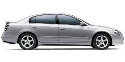 2005 nissan altima parts and accessories automotive amazon com