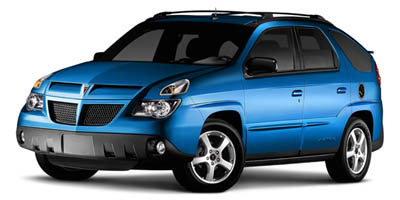 Pontiac Aztek  sc 1 st  Amazon.com & Pontiac Aztek Parts and Accessories: Automotive: Amazon.com