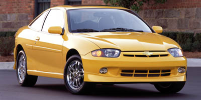 Chevrolet Cavalier Parts and Accessories: Automotive: Amazon.com