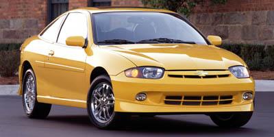 Chevrolet Cavalier Parts And Accessories Automotive Amazon Com