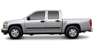2005 chevrolet colorado parts and accessories automotive - 2005 chevy colorado interior parts ...