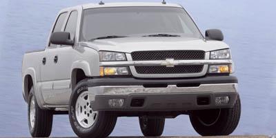 2005 Chevrolet Silverado 1500 Parts And Accessories Automotive Amazon Com
