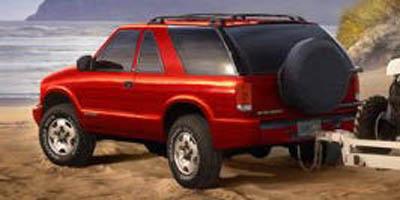 chevrolet blazer parts and accessories automotive amazon Chevy C10 Parts Catalog chevrolet blazer