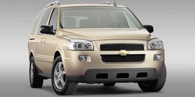 2005 Chevrolet Uplander Parts And Accessories Automotive Amazon Com