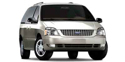 ford star parts and accessories automotive com 2005 ford star main image