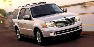 5196._CB192201616_ 2005 lincoln navigator parts and accessories automotive amazon com 2018 Lincoln Navigator at aneh.co