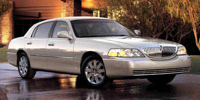 2005 Lincoln Town Car Parts And Accessories Automotive