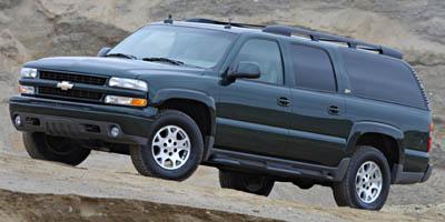 2005 Chevrolet Suburban 1500 Parts And Accessories Automotive. 2005 Chevrolet Suburban 1500main. Chevrolet. 2005 Chevrolet Suburban Engine Diagram At Scoala.co