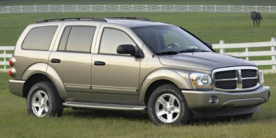 2005 Dodge Durango Parts And Accessories Automotive Amazon. 2005 Dodge Durangomain. Dodge. 2005 Dodge Durango Interior Parts Diagram At Scoala.co