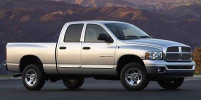 2005 Dodge Ram 1500 Parts And Accessories Automotive Amazon Com