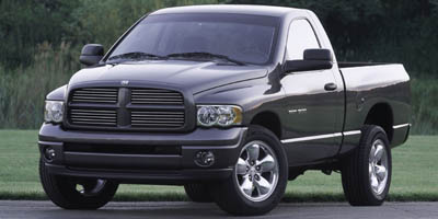 Dodge Truck Parts >> 2007 Dodge Ram 1500 Parts And Accessories Automotive Amazon Com