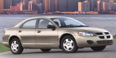 Dodge Stratus Parts and Accessories: Automotive: Amazon com