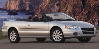 2004 Chrysler Sebring Parts And Accessories Automotive Amazon. 2004 Chrysler Sebringmain. Chrysler. Pump For 2004 Chrysler Sebring Convertible Parts Diagram At Scoala.co
