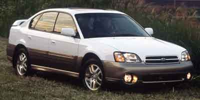 2002 Subaru Outback Parts And Accessories Automotive Amazon. 2002 Subaru Outback. Subaru. 2002 Subaru Automatic Transmission Parts Diagram At Scoala.co
