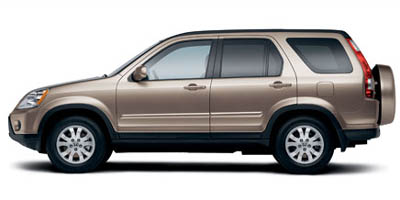 5508._CB192201309_ 2005 honda cr v parts and accessories automotive amazon com 2014 Honda CR-V at crackthecode.co