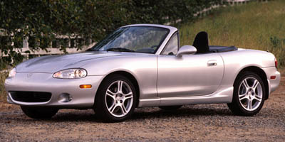 Mazda Miata Parts >> Mazda Miata Parts And Accessories Automotive Amazon Com