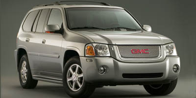 2006 gmc envoy parts and accessories automotive. Black Bedroom Furniture Sets. Home Design Ideas