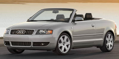2005 Audi S4 Parts and Accessories: Automotive: Amazon com