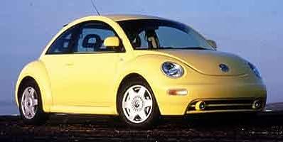 2000 volkswagen beetle interior. 2000 volkswagen beetlemain image beetle interior