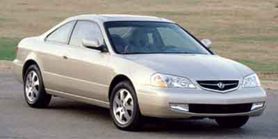 Acura CL Parts And Accessories Automotive Amazoncom - Acura cl parts for sale